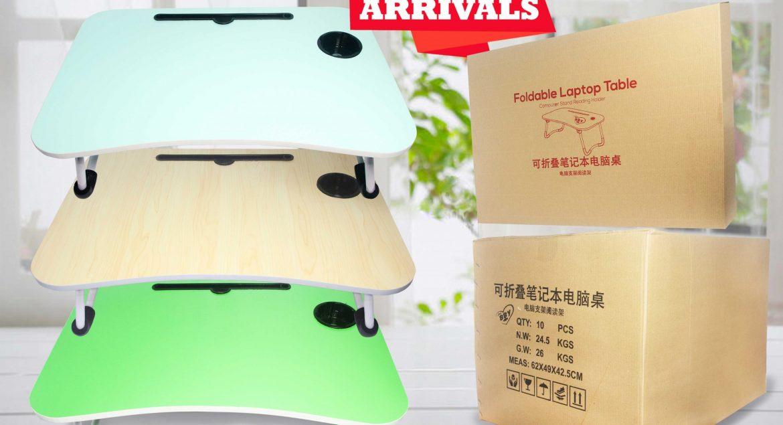 Foldable-Laptop-Table-Presentation-New-Arrival