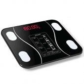 Intelligent-Body-Weight-Scale-F3.jpg