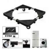 Movable-Special-Base-For-Washing-Machine-Refrigerator-F1.jpg