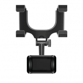 Rearview-Mirror-Mount-Stand-Holder-Clip-for-Mobile-F2.png