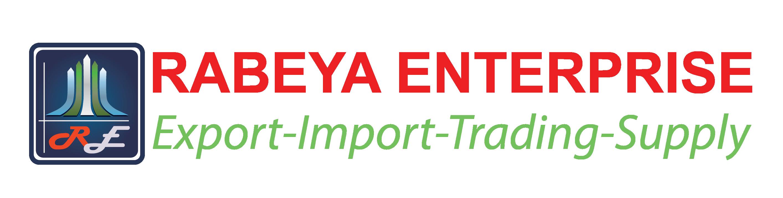Rabeya Enterprise